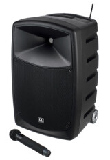 Vente LD Systems Road Buddy 10