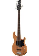 Vente Yamaha BB235 YNS