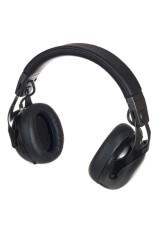 Vente Korg NC-Q1 Black