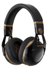 Vente Vox VH-Q1 Headphones Black