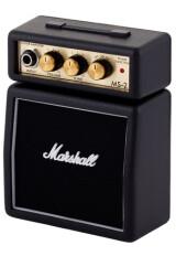 Vente Marshall MS-2