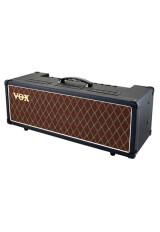 Vente Vox AC30CH