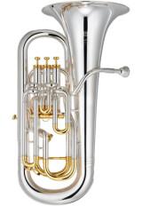 Vente Yamaha YEP-842 S Euphonium