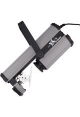 Vente Stairville maTrixx SC-100 DMX LED