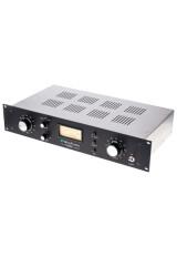 Vente WES Audio Timbre
