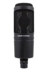 Vente Audio-Technica AT2020