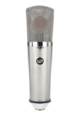 Vente Warm Audio WA-67