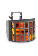 Vente Cameo Superfly HP LED Effekt