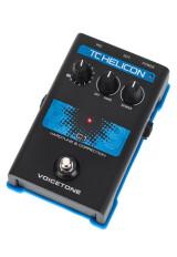 Vente TC-Helicon Voice Tone C1