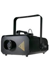 Vente ADJ VF1300 Fog Machine