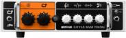 Little Bass Thing 500-watt Bass Head