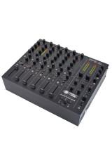 Vente Formula Sound FF6.2 L