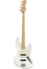 Vente Fender Player Series Jazz Bas