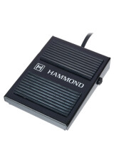 Vente Hammond FS-9H