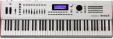 Artis7 76-key Stage Piano