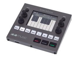 Vente 1010music blackbox