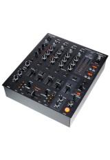 Vente Behringer DJX900 USB