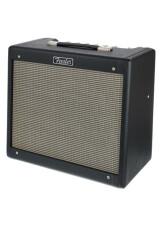Vente Fender Blues Junior IV