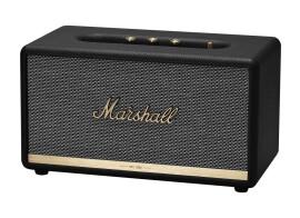 Vente Marshall Marshall Stanmore II - Enceinte sans fil Bluetooth - Gris