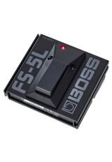 Vente Boss FS-5L