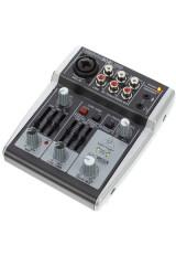 Vente Behringer Xenyx 302 USB