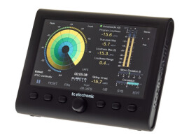 Vente tc electronic Clarity M Stereo