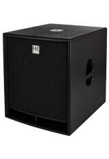 Vente HK Audio Premium PR:O 18 S