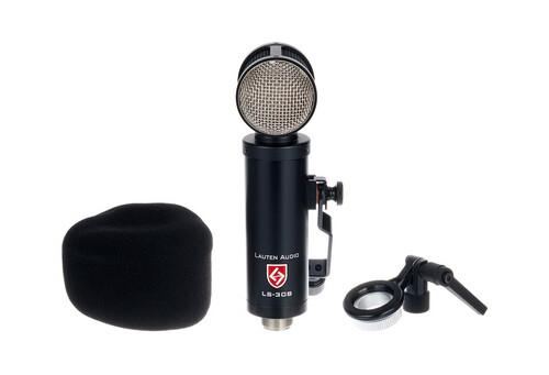 Vente Lauten Audio LS-308