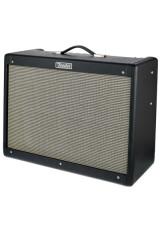Vente Fender Hot Rod Deluxe IV