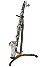 Vente Yamaha YCL-621 II Bass Clarin