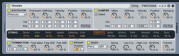 Tension - Software Instrument for Live