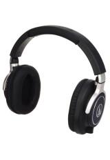 Vente Audio-Technica ATH-M70 X