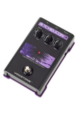 Vente TC-Helicon Voice Tone X1
