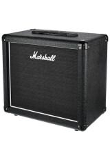 Vente Marshall MX112