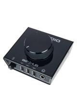 Vente M-Audio AIR Hub
