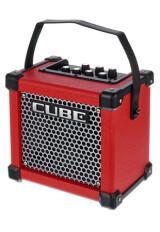 Vente Roland Micro Cube GX RD