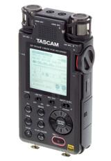 Vente Tascam DR-100 MK3