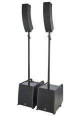 Vente LD Systems Curv 500 PS