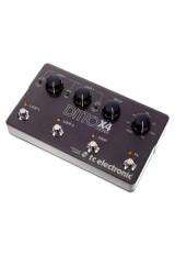 Vente tc electronic Ditto X4 Looper