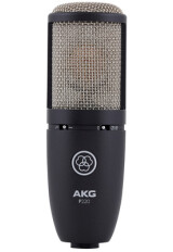 Vente AKG P220