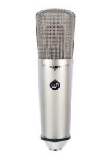 Vente Warm Audio WA-87 R2