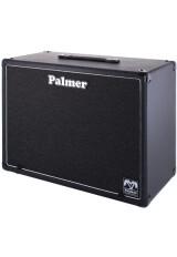 Vente Palmer PCAB112GBK