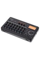 Vente Tascam DP-008 EX