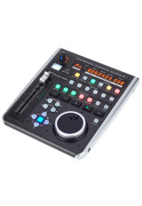 Vente Behringer X-TOUCH ONE