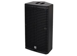 Vente HK Audio L5 112 XA Linear 5
