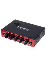 Vente tc electronic BAM200