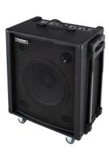 Vente the t.amp PA4080KB