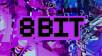 Geist Expander: 8 Bit