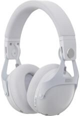 Vente Korg NC-Q1 White