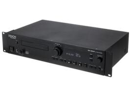 Vente Denon Professional DN-300CR